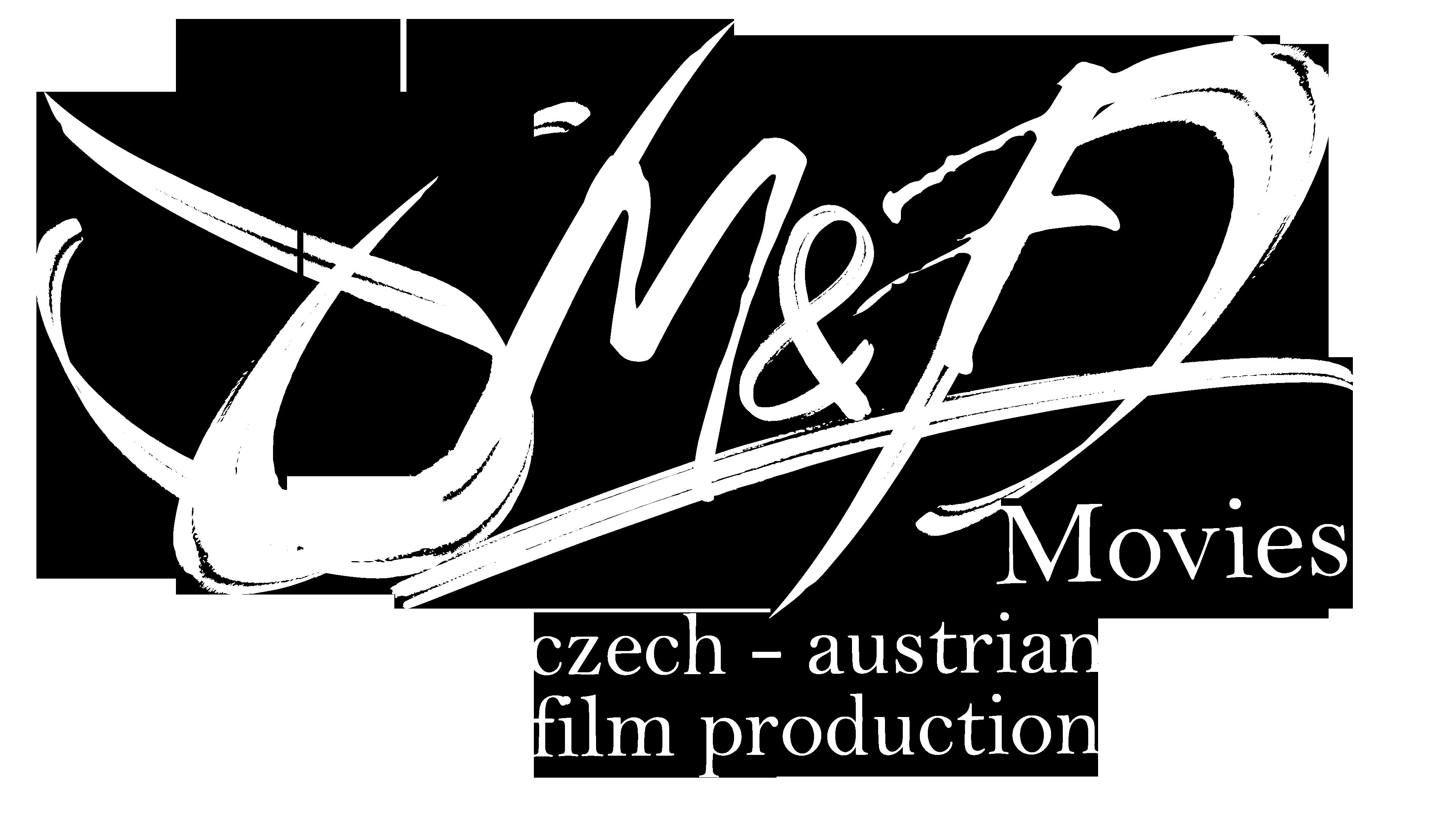 M&F Movies